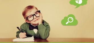 Como escrever textos ideais para blogs