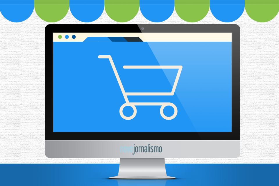 Como produzir conteúdo de qualidade para lojas virtuais